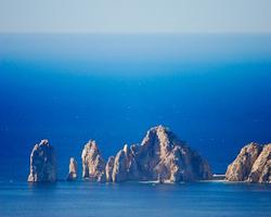 カリビアンの島々~見どころ~